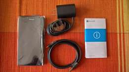 Microsoft Lumia 950 Dual Sim (New and unused)