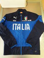 7de6a73f7d11 Куртка Puma - Одежда для мальчиков - OLX.ua