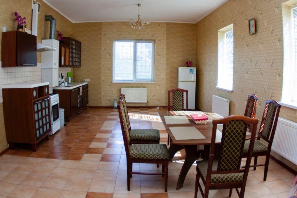 Харьковская область дома престарелых интернат престарелых в самаре