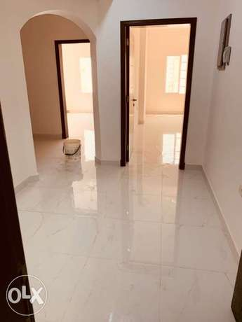 Luxurious Brand New 2 BHK Apartment For Rent In Al Amarat Nr Sultan Ce