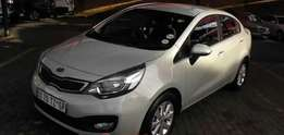 Kia rReo for sale