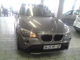 2006 Bmw x5 3.0 Tdi for sell 150000r