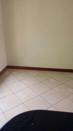 2 bedroom apartment for rent South B - image 2