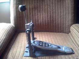 Pearl Eliminator Power Shifter Single Bass Drum Pedal