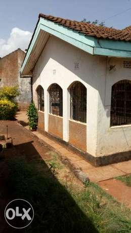 Apartment in 1/4 acre at Ring Road of Nyeri County for sale. Ring Road Estate - image 4