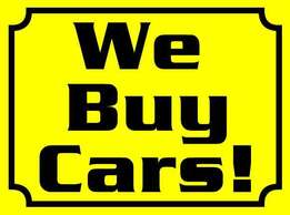 Need to sell ur car or bakkie contact me
