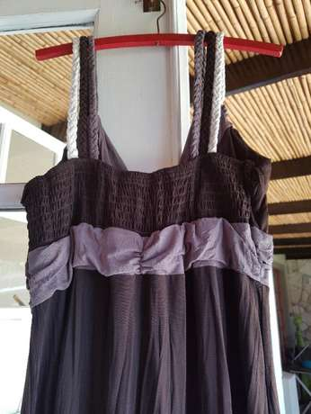 Ginger Mary Dress Size 38 Pretoria East - image 7