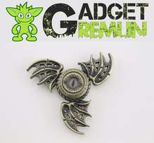 All Spinners get 20% Off on website orders!!!