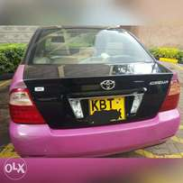 Clean NZE for Quick Sale
