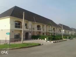 3 Bedroom block of flats New houses for sale good location