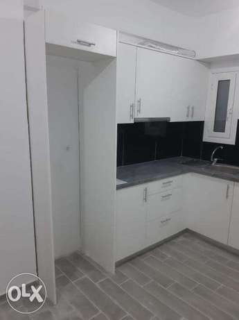 CASH- Apartment in Pagrati, Athens, Greece اليونان -  4