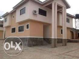 House for sale on Kubwa Abj at an affordable rate in Arab road and chi