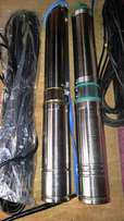 0.75hp submersible pumps