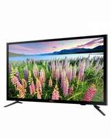 Brand new package Samsung 40inch TV full HD