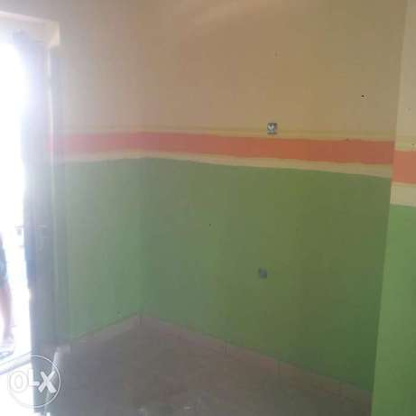 New self contain apartment Port Harcourt - image 4