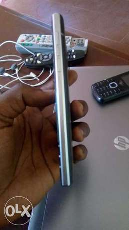 Blackberry passport for sale Ibadan South West - image 3