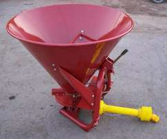 Sprayer for SALE Brand New at Invicto Agriculture