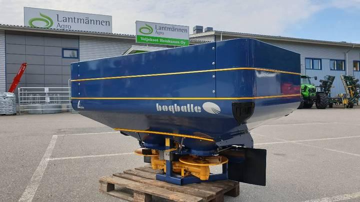 Bogballe L1 - 2005