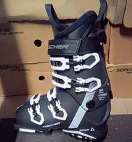 Buty biegowe Salomon S lab vitane classic Poronin • OLX.pl