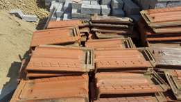 Urgent Roof tiles for Sale!!!
