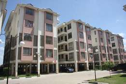 Five-star garden Mombasa road house for sale