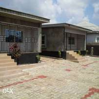 To Let 3Bedroom Bungalow