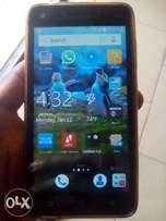 Tecno Wx3 with complete accessories and receipt