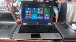 London used HP with 4gb ram and 320gb hdd