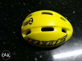 MTB / Cycling Helmet HYDE - Meets and exceeds ANSI Z90.4 Standard