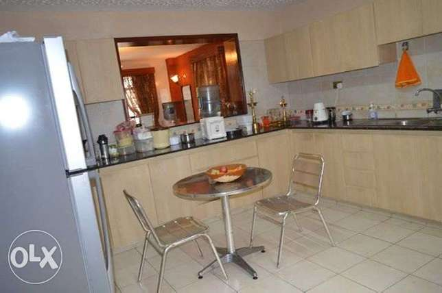 Lavington Luxurious 5 Bedroom Plus SQ All Ensuite Available For Sale Lavington - image 2