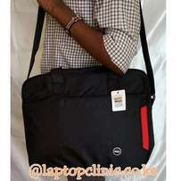 Dell Original Side Pack Laptop Bag