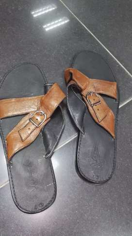 ee3c42fbb24f Palm slippers and sandals for sale