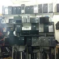 Laptops .computers .charges. power supplies available at cheap price