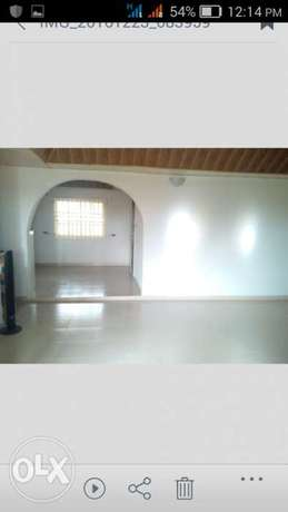 To Let: Tastefully 2 Bedrooms Flat, all room ensuite and Fully Tiled. Ilorin West - image 5