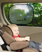 Safety 1st Twist & fix sunshade (2 in a pack)