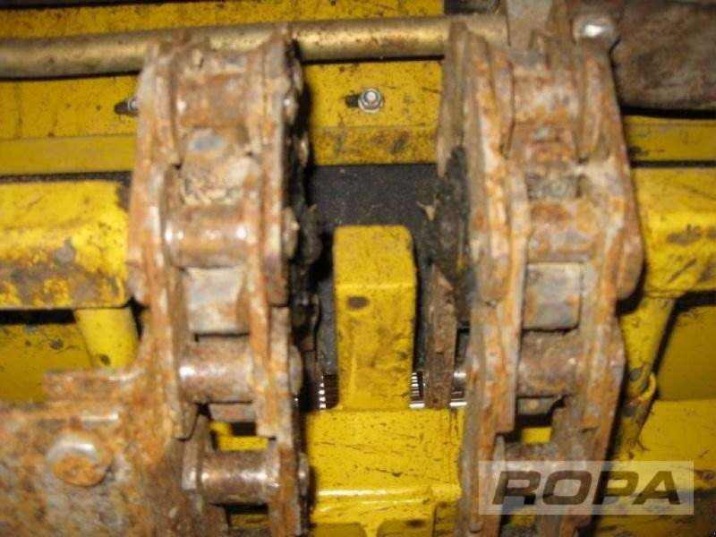 Ropa Euro-tiger V8-4b - 2014 - image 24
