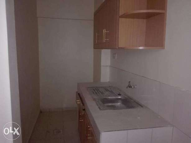 One-bedroom apartment and bedsitter for rent within Ngong town Ngong Township - image 3