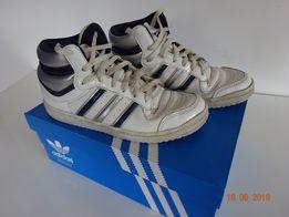 Buty adidas Oiginals rozmiar 39 Chełm • OLX.pl