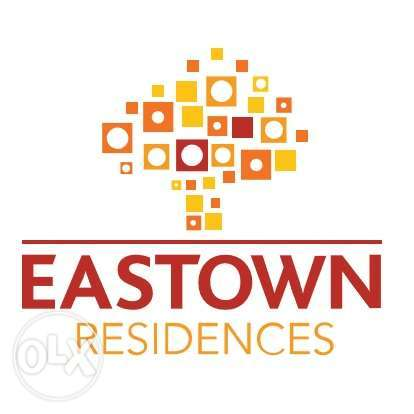 Duplex with roof for rent in Eastown