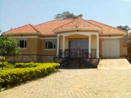 House for sale in Kitende