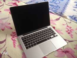 Apple MacBook pro for sale 'laptop'