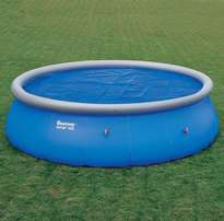 Best way Inflatable swimming pools