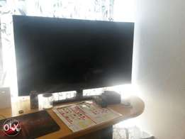 samsung 42inch 3D LED TV