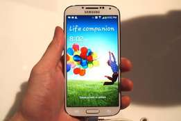 Galaxy S4 1700.no discount