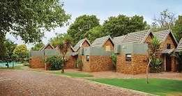 Magalies Park Resort