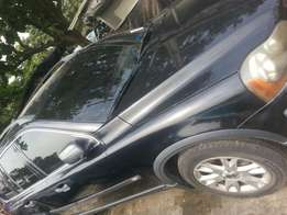 Tincan cleared tokunbo xc90 volvo 2006 buy n drive