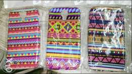 Mobile Phone Tribal Cases
