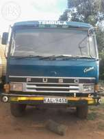 Fuso for sale