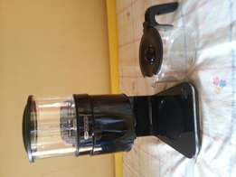 Coffee Maker Made In Norway Not Used