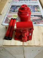 2 ton bottle hydraulic jack